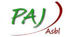 paj_logo