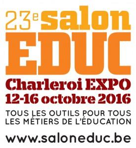EDUC_2016_logo_23_lieu_date_baseline_www