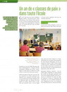 PROF n° 35 (ressource 14110)-22