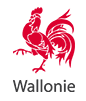 Région Walonne