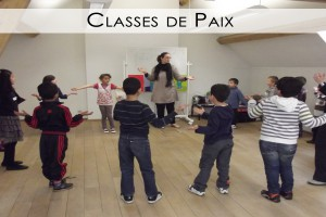 Classes de paix copie