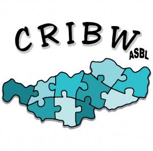 Logo-CRIBW-1024x1007