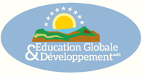 peaceducation.org