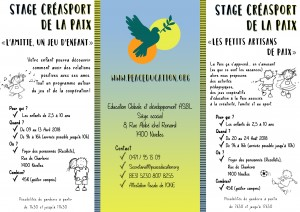 Stages 2017-2018 recto pour site copie