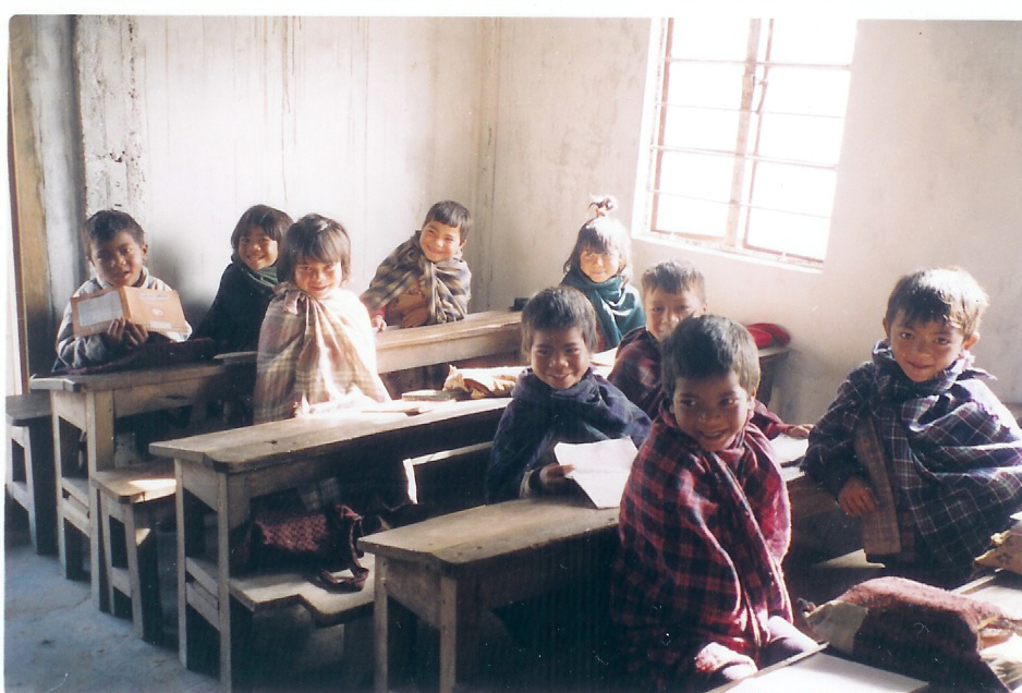 Inde-16