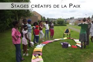 stages copie